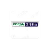 杭州绿洁环境科技股份有限公司