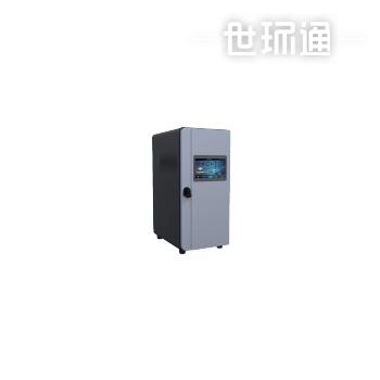 绿洁科技GR-3560 CODcr分析仪