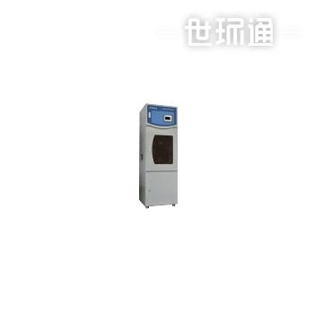 绿洁科技GR-2270在线总锌分析仪
