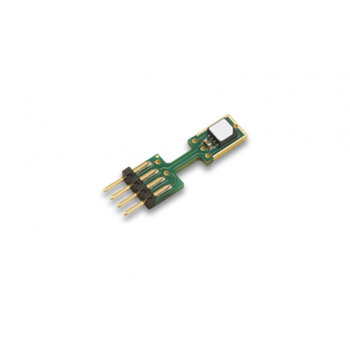 数字温湿度传感器 SHT85