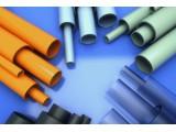 塑料管道产业新技术给行业带来新挑战