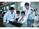 """《江苏省""""十四五""""地表水环境监测网设置方案》 正式发布!"""