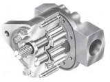 你了解的齿轮泵的知识分享 介绍齿轮泵故障排除方法