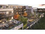 五大趋势可能重塑舒适家居市场,这些变化已浮出水面