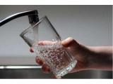 【饮水小学堂】自来水是否安全 能否直饮?