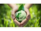 2020年环境影响评价行业发展评述和2021年发展展望
