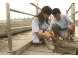 生态环境部:取消污水处理厂污泥含水率的强制要求