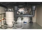 反渗透净水器的废水是脏水吗?事实真相让你大开眼界