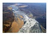 长江保护法提出了哪些水污染防治条款?对行业有何影响?