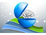 智慧水务信息化建设规划与实践