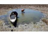 政策 | 污水资源化利用新政深度解读(下)