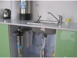 你知道吗?家里净水器接错后果很严重的!