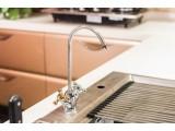 净水机能否长寿 Hold住养护成本是关键