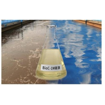 BioC-1M碳源