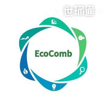 EcoComb