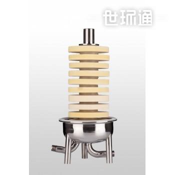 无机膜直饮水机-家用净水器