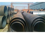 室外给水排水管道_管网施工工艺和质量控制