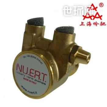 纳特NUERT+PR4AS黄铜 高压旋转叶片泵 厂家直销