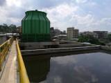 中国污水处理企业区域分布情况分析:多集中工业大省