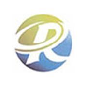 杭州绿然环保集团股份有限公司