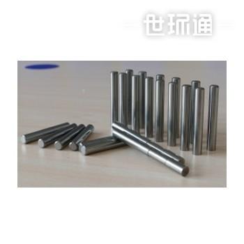 实心定长圆棒 Cut to length Solid Rods