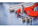 家装水路改造,选什么材质的水管?为什么?不锈钢和铜管适合吗?
