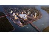 从生态环境部新规看污水处理厂运营管理能力提升