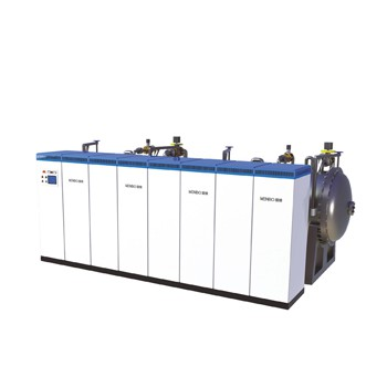 MB-D系列大型臭氧发生器