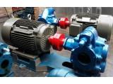 总结齿轮泵了解哪些? 攻略:齿轮泵故障排除方法