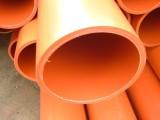 为什么家装都选ppr管?给水管厂家深度解析:ppr水管优缺点