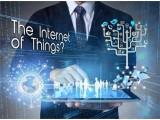 物联网的典型应用领域有哪些?工业、建筑、智慧农业!