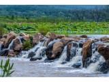 污水资源化利用加速 千亿市场带动水质检测行业发展