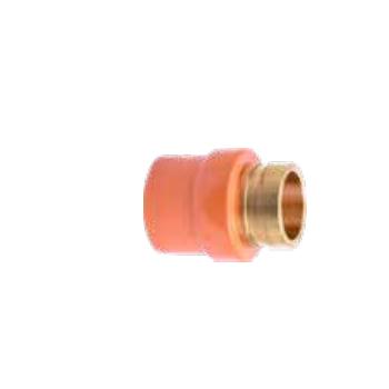 PVC-C自动喷淋管道系统