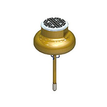 漂浮式水质多参数在线监测系统
