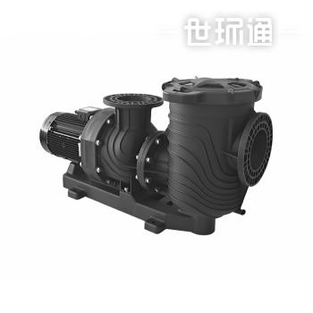 SEQ、WEQ系列泳池泵/海水泵/化工泵