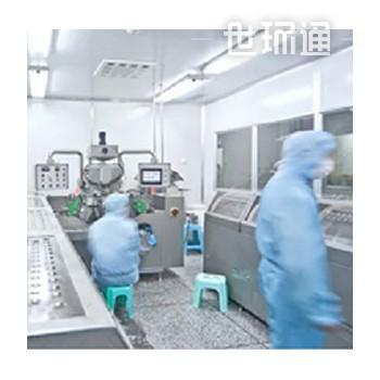 化学制药工程总承包