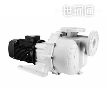 BSZ系列耐酸碱化工泵