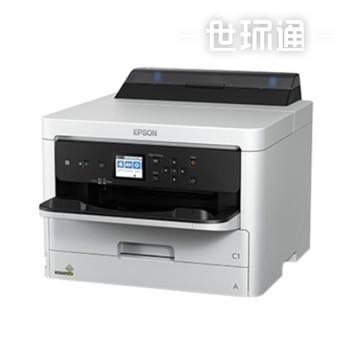 Epson WF-C5290a 工作组级彩色商用墨仓式®打印机