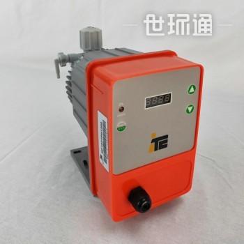 爱铂施ITC计量泵投药泵定量泵