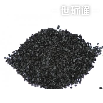 烟煤煤基活性炭