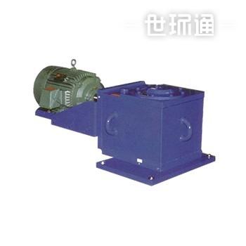 MR系列大型测搅拌机