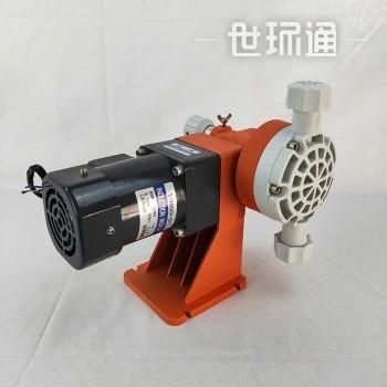 造纸AKD施胶剂计量泵杀菌剂计量泵