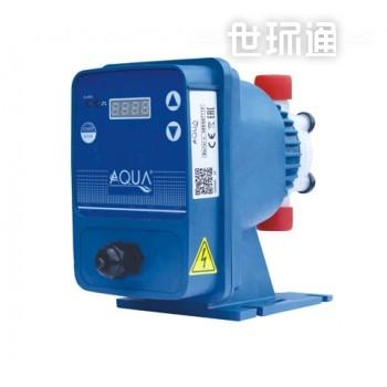 西科XK703#投药泵投药器泳池加药泵