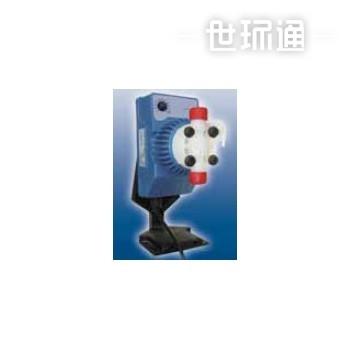SEKO西科水质监控仪投药泵