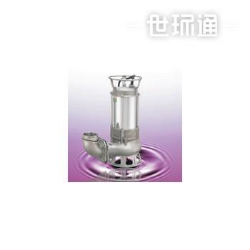 喷泉潜水泵不锈钢潜水泵