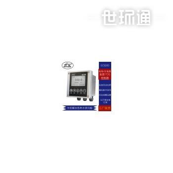 电导/比电阻/TDS控制器