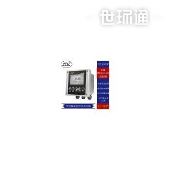 余氯恒电压控制器/电极