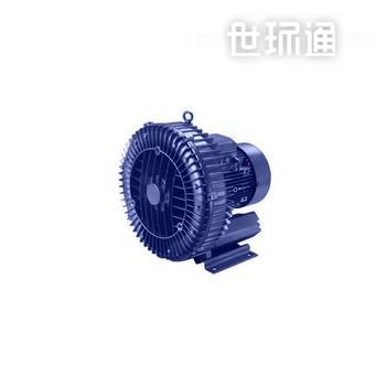 漩涡气泵厂家-云峰机电-漩涡气泵
