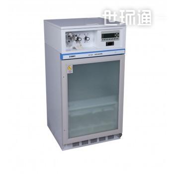 DR-803L水质自动采样器(自密封型)