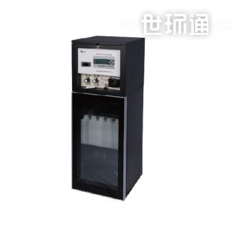 DR-803A水质自动采样器(在线联机型)